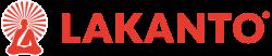 Logo_Horizontal_Fill_300x@2x