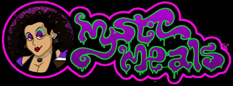 Mystic Meals